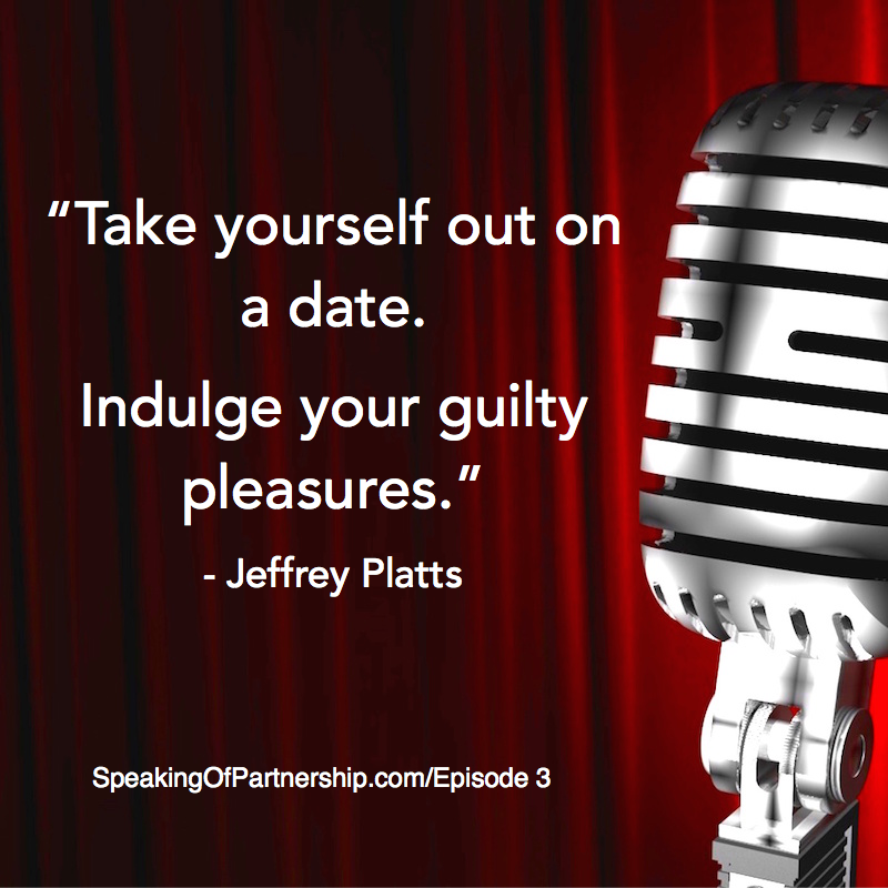 Jeffrey Platts Promo Image