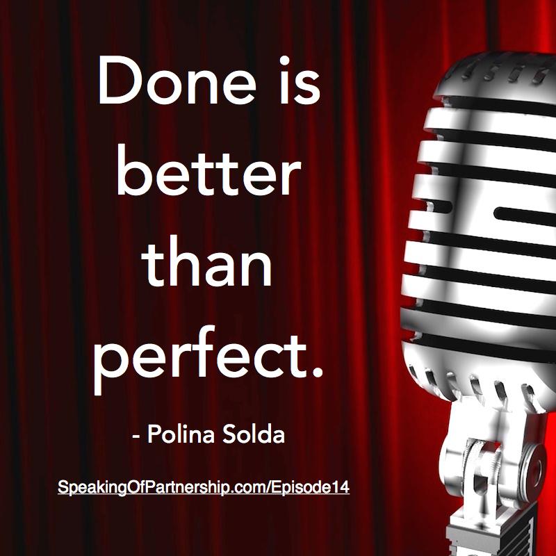 Promo Image - Polina Solda 800x800