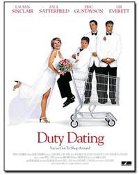 Duty-Dating-One-Sheet
