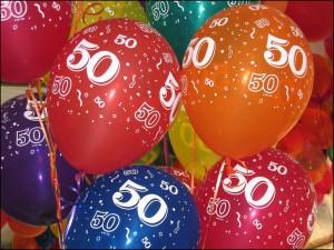 50th-balloons-2-1421121-1920x1440
