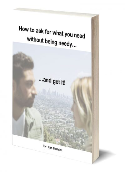 how-to-ask-3d-cover