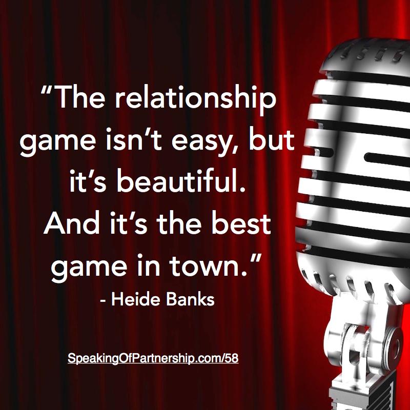 Promo Image - Heide Banks 3