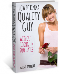 quality-guy-book-mockup-400px-wide