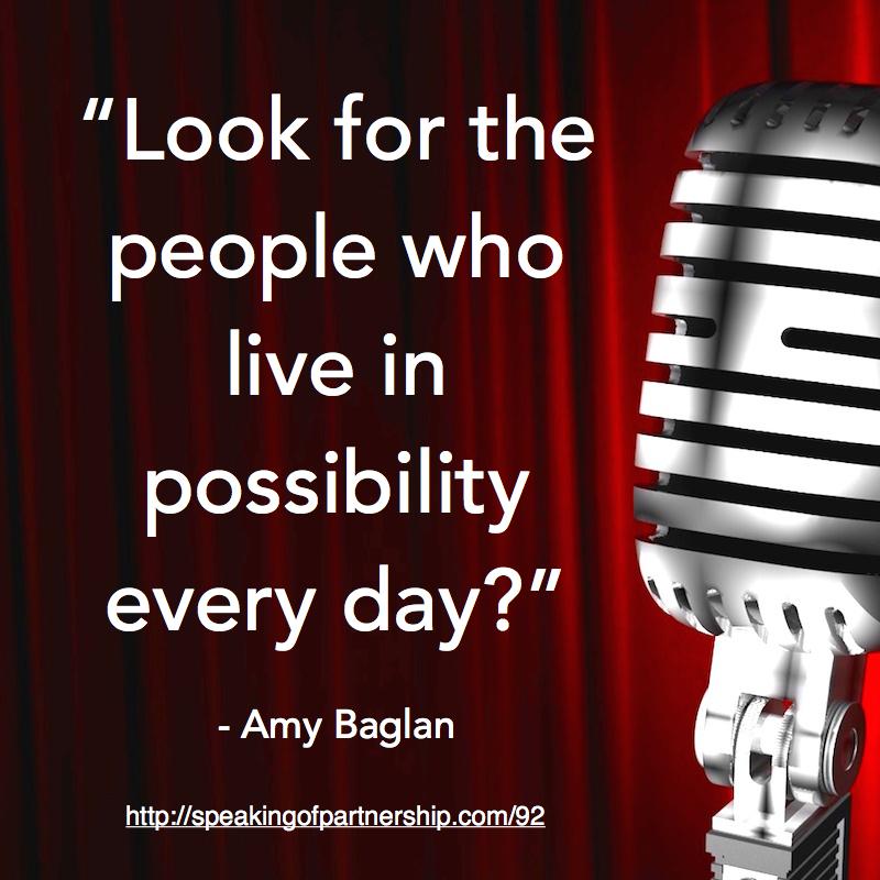 Promo Image - Amy Baglan 1