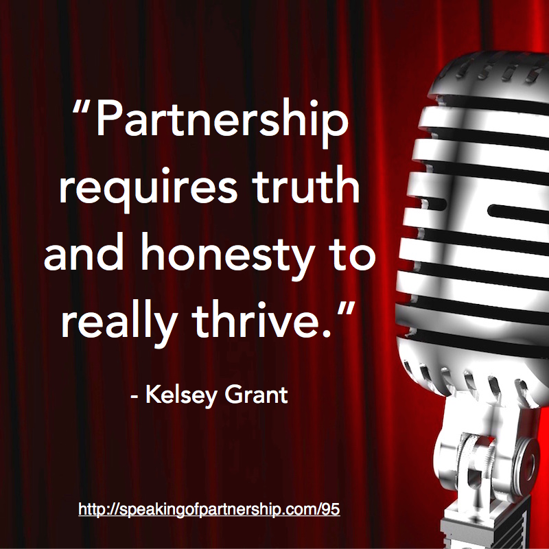 promo-image-kelsey-grant-1