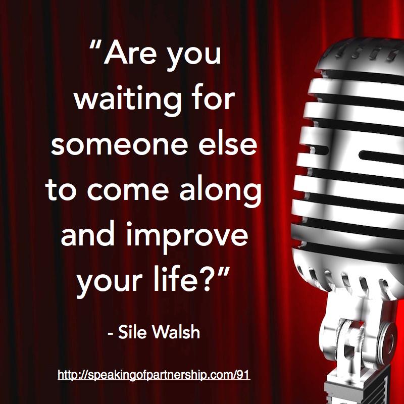 Promo Image - Sile Walsh 3