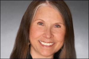 Susan Campbell c websize 6x4 border