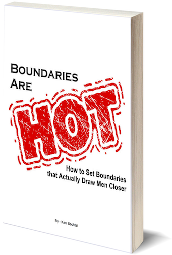 3d-cover-boundaries-are-hot-348x460-cropped