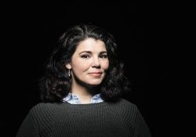 Celeste Headlee Author Photo_Jeff Roffman Photography