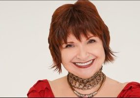 Dr. Diana Kirschner 3